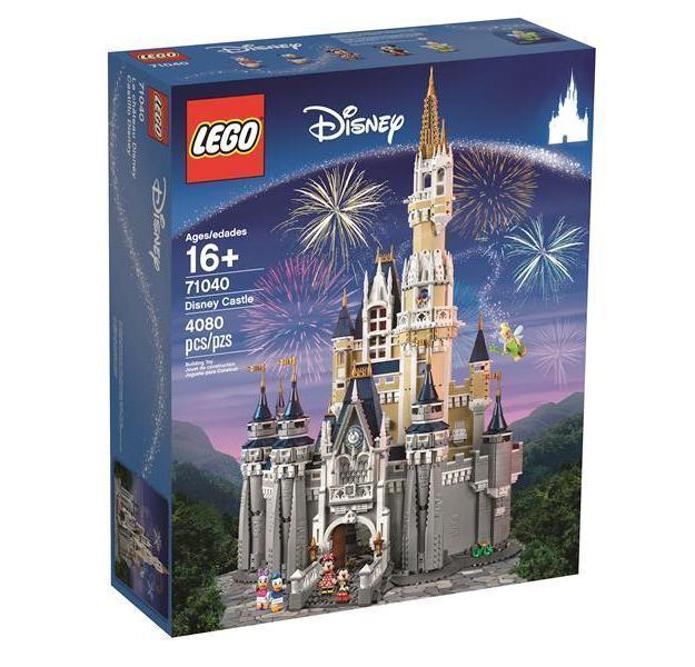 LEGO-The-Disney-Castle-Cinderella-12