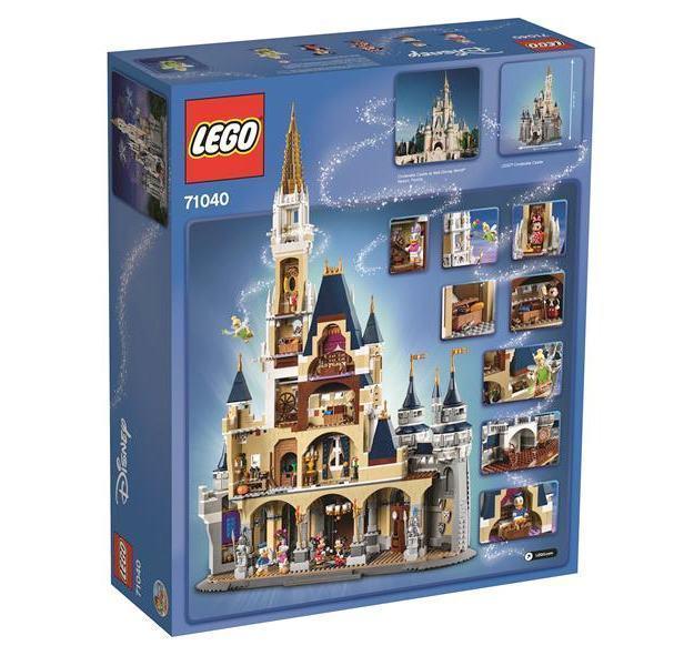 LEGO-The-Disney-Castle-Cinderella-13