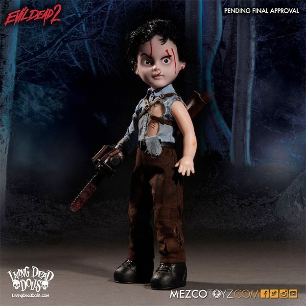 Living-Dead-Dolls-Presents-Evil-Dead-2-Ash-01