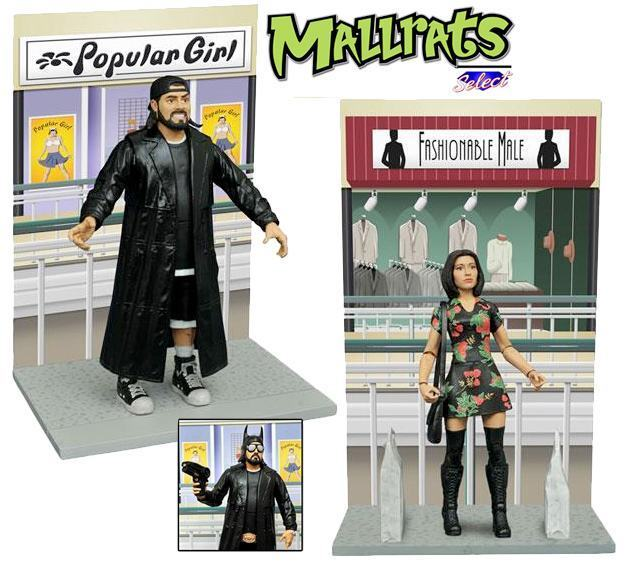 Mallrats-Select-Series-02-Action-Figures-01