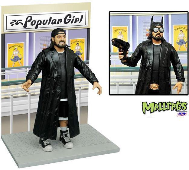 Mallrats-Select-Series-02-Action-Figures-02