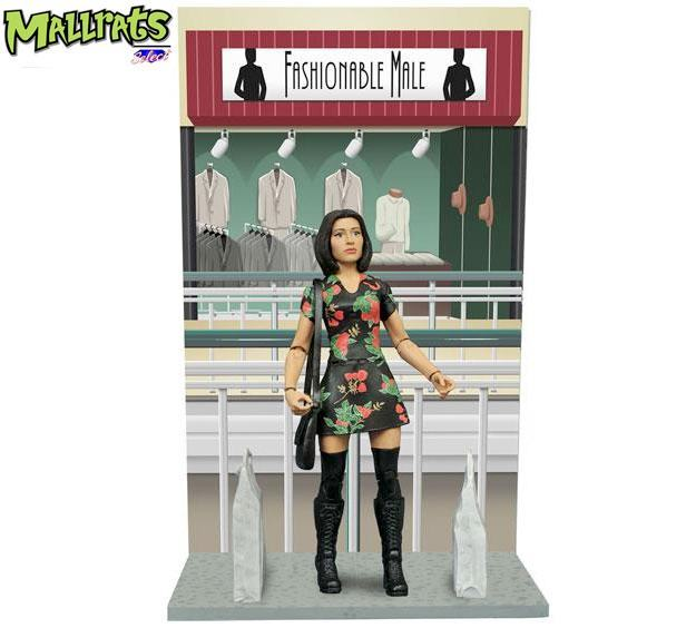 Mallrats-Select-Series-02-Action-Figures-03