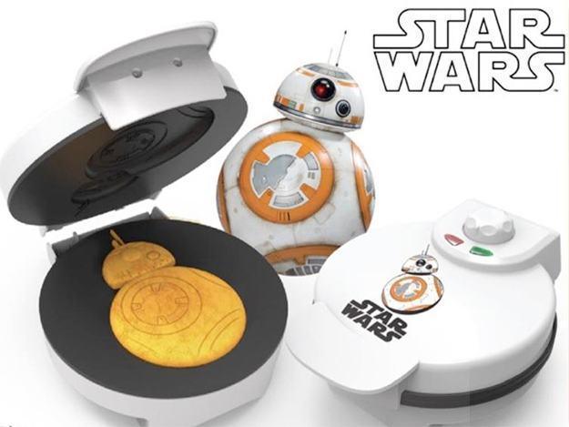 Maquina-de-Waffles-BB-8-Star-Wars-01