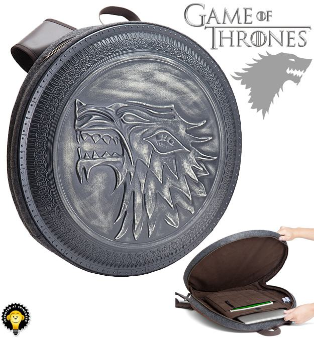 Mochila-Game-of-Thrones-Stark-Shield-Backpack-01