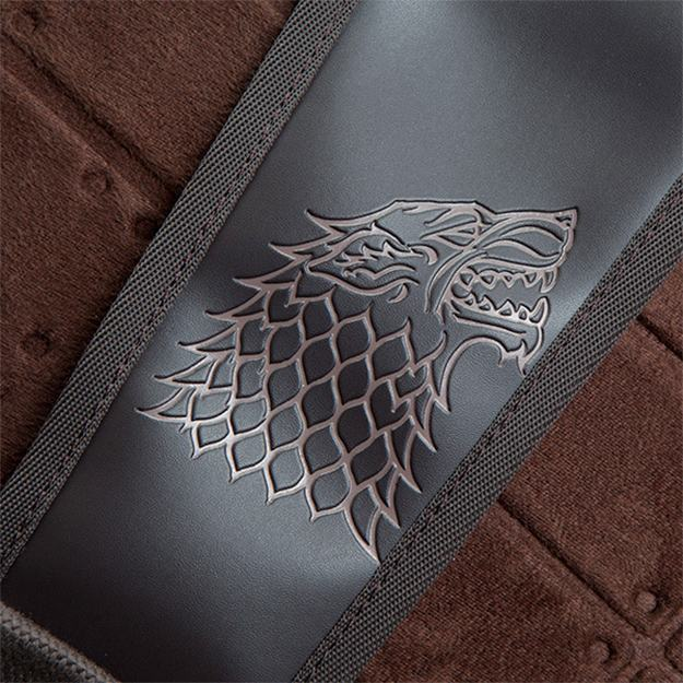 Mochila-Game-of-Thrones-Stark-Shield-Backpack-05