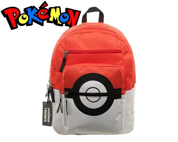 Mochila-Pokebola-Pokemon-Pokeball-Backpack-01