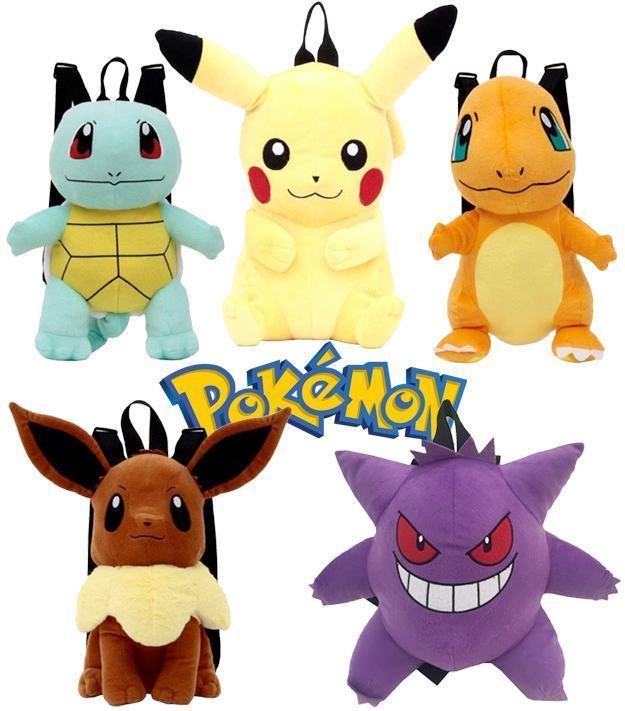 Mochilas-Pokemon-Plush-Backpacks-Fab-01
