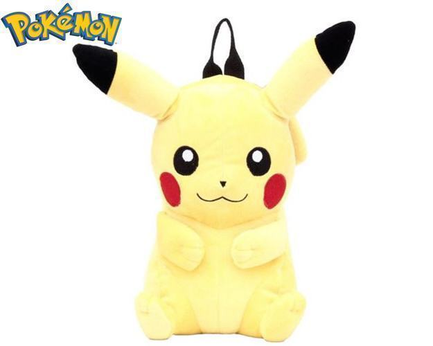 Mochilas-Pokemon-Plush-Backpacks-Fab-02
