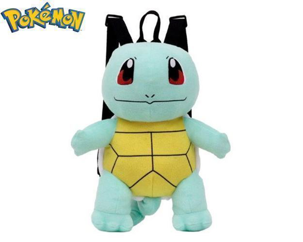 Mochilas-Pokemon-Plush-Backpacks-Fab-03