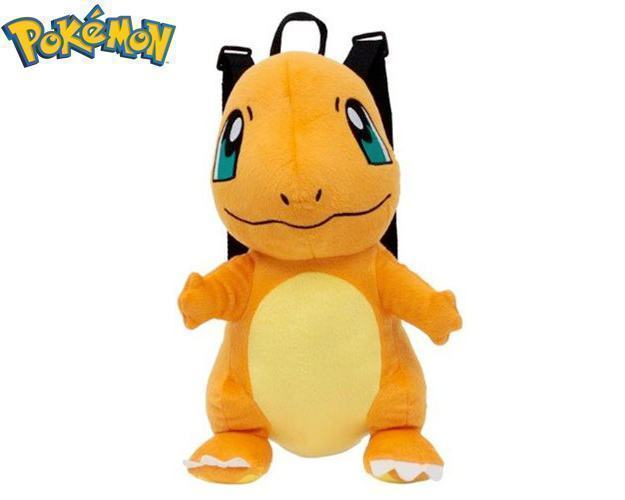 Mochilas-Pokemon-Plush-Backpacks-Fab-04