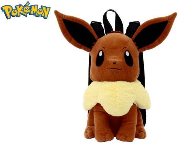 Mochilas-Pokemon-Plush-Backpacks-Fab-06