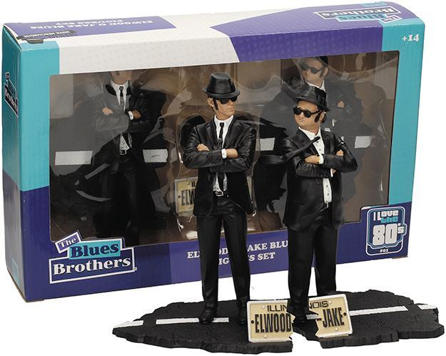 Movie-Icons-The-Blues-Brothers-Jake-e-Elwood-Figure-Set-01