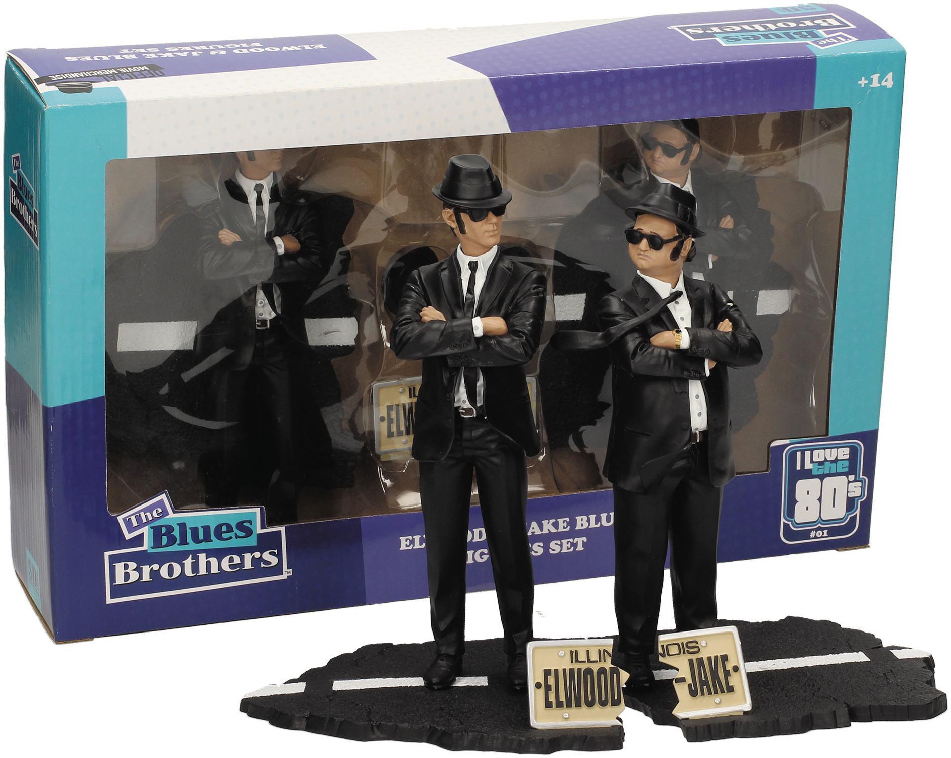 Movie-Icons-The-Blues-Brothers-Jake-e-Elwood-Figure-Set-02