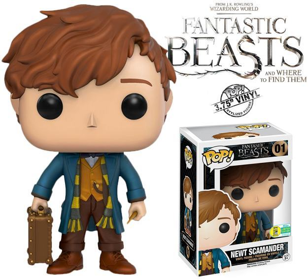 Newt-Scamander-Fantastic-Beasts-and-Where-to-Find-Them-Pop-Movies-01