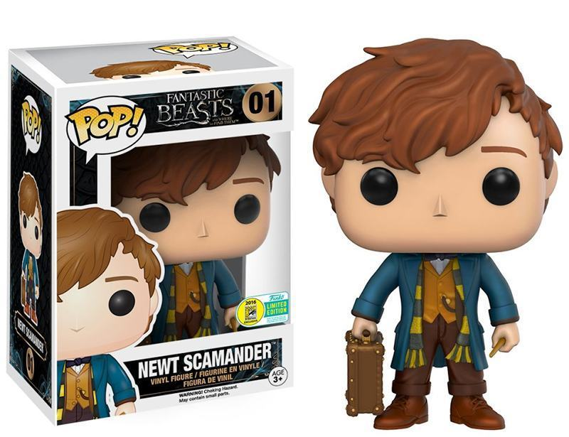 Newt-Scamander-Fantastic-Beasts-and-Where-to-Find-Them-Pop-Movies-02