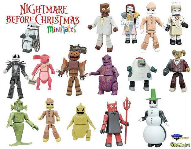 Nightmare-Before-Christmas-Minimates-Series-3-e-4-Mini-Figuras-01