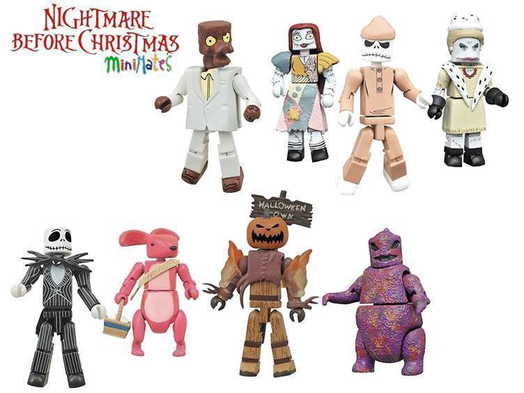 Nightmare-Before-Christmas-Minimates-Series-3-e-4-Mini-Figuras-02