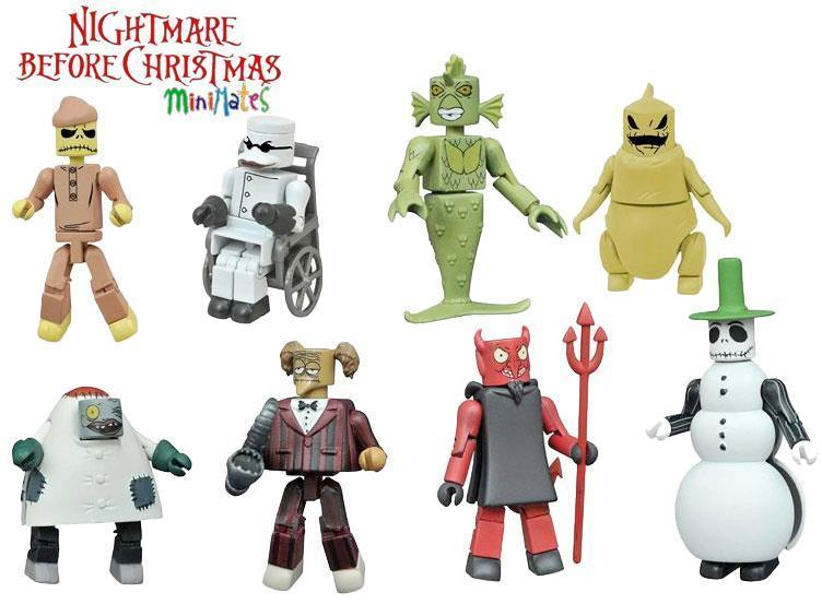 Nightmare-Before-Christmas-Minimates-Series-3-e-4-Mini-Figuras-04