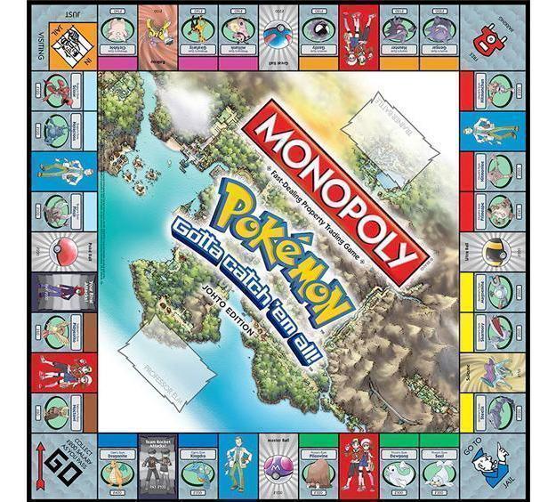Pokemon-Monopoly-Johto-Edition-02