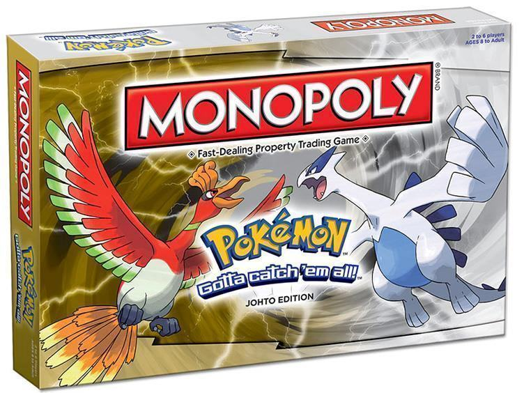 Pokemon-Monopoly-Johto-Edition-04