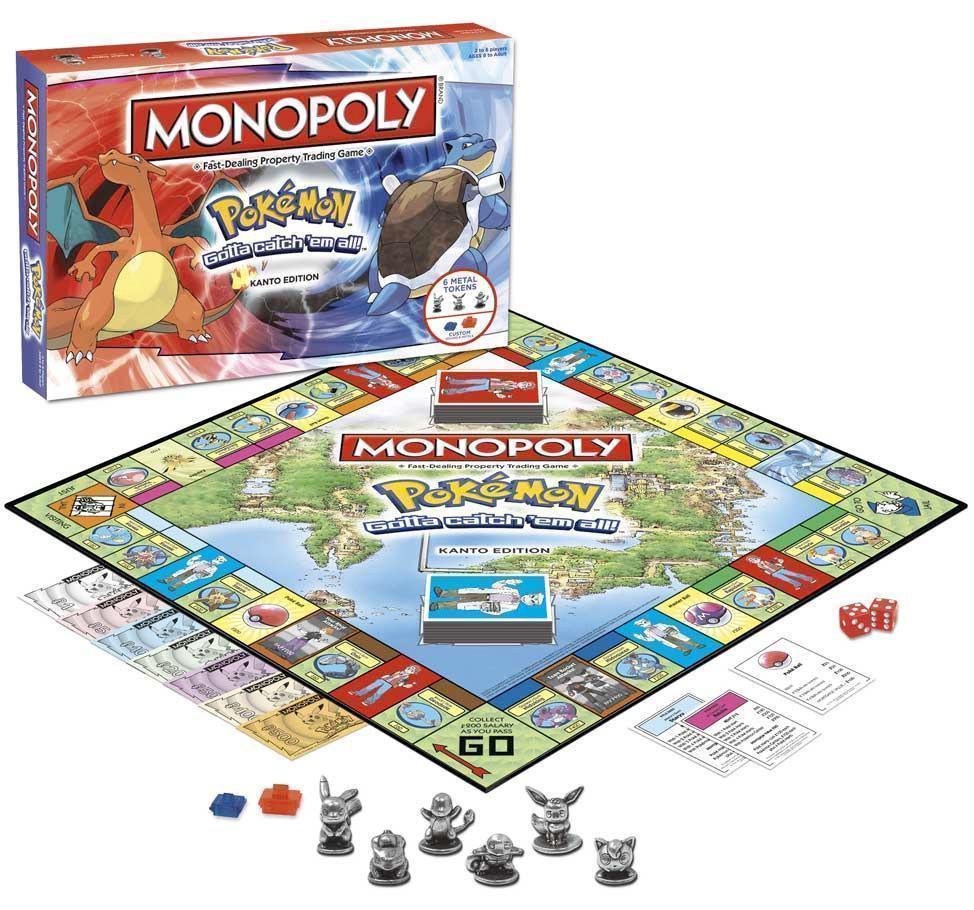Pokemon-Monopoly-Kanto-Edition-01