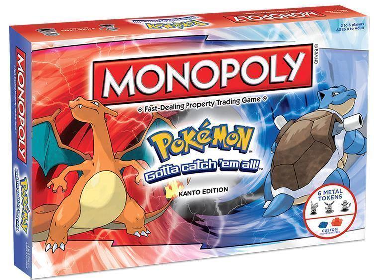 Pokemon-Monopoly-Kanto-Edition-04