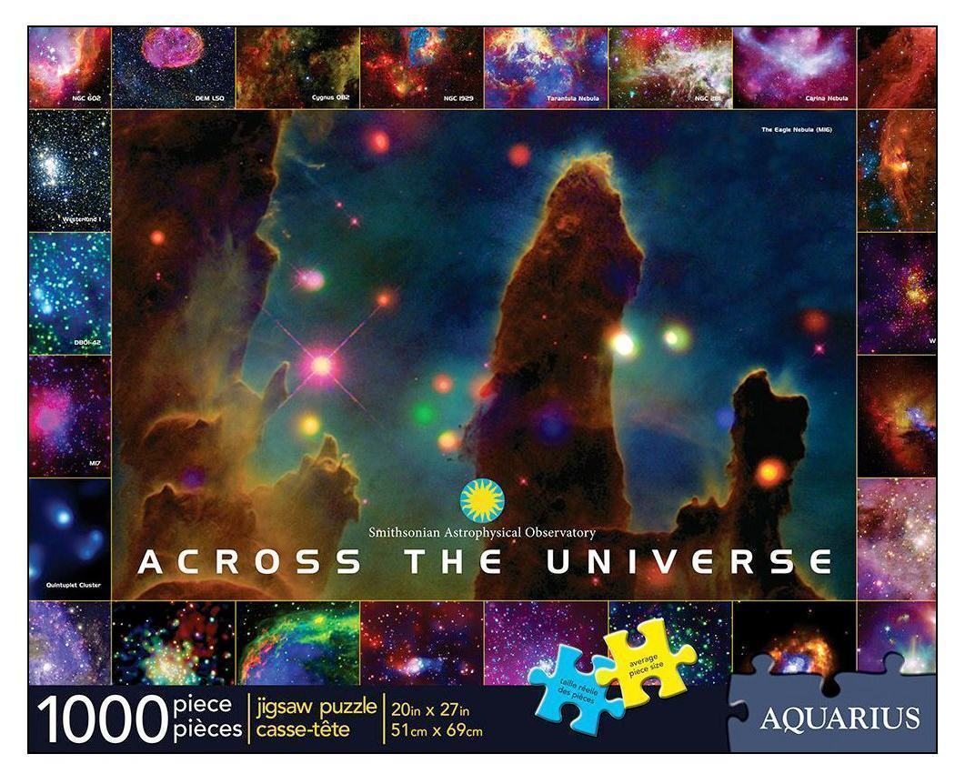 Quebra-Cabeca-Smithsonian-Across-the-Universe-1000-Piece-Puzzle-02