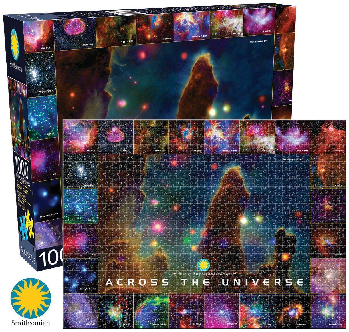 Quebra-Cabeca-Smithsonian-Across-the-Universe-1000-Piece-Puzzle-03