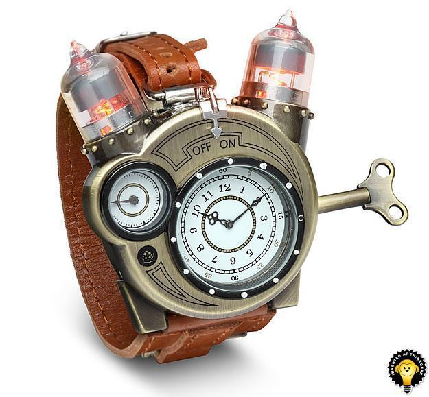 Relogio-Tesla-Watch-01