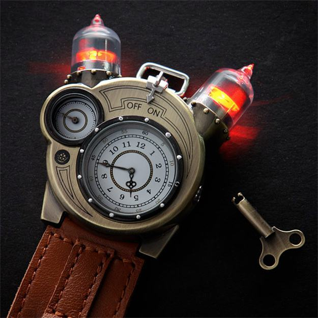 Relogio-Tesla-Watch-02