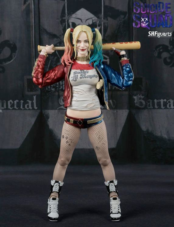 SH-Figuarts-Harley-Quinn-Suicide-Squad-Movie-Figure-05