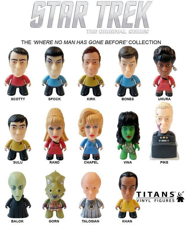 Star-Trek-Original-Series-Where-No-Man-Has-Gone-Before-TITANS-Mini-Collection-01