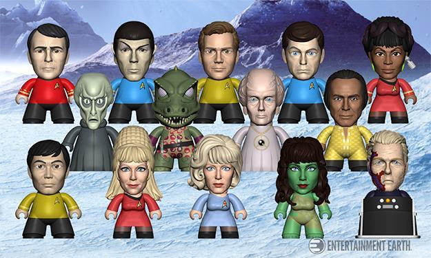 Star-Trek-Original-Series-Where-No-Man-Has-Gone-Before-TITANS-Mini-Collection-02