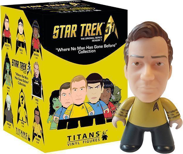 Star-Trek-Original-Series-Where-No-Man-Has-Gone-Before-TITANS-Mini-Collection-04