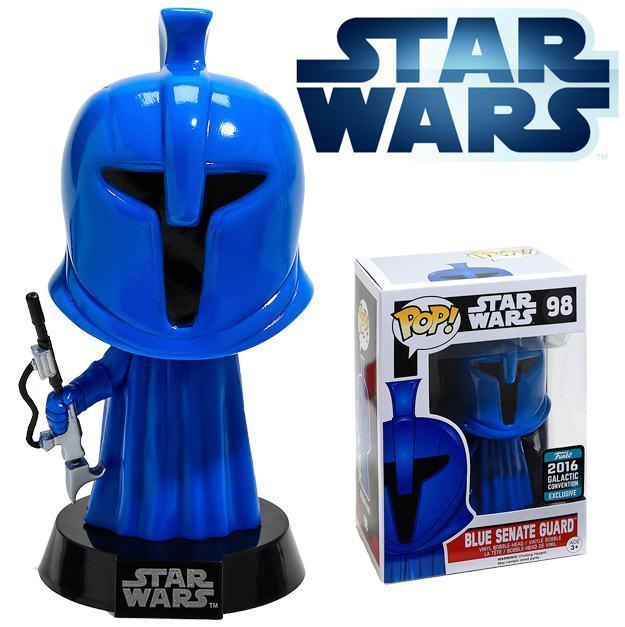 Star-Wars-Blue-Senate-Guards-Pop-Vinyl-Figure-01