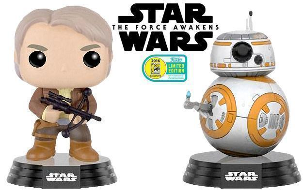 Star-Wars-The-Force-Awakens-Funko-Pop-SDCC-01