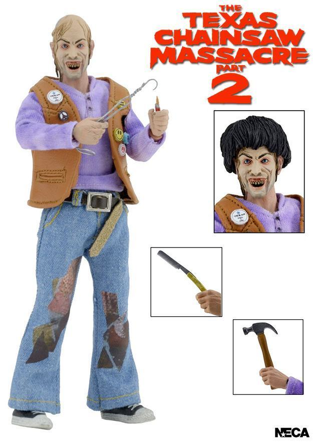 Texas-Chainsaw-Massacre-2-Chop-Top--8-Inch-Clothed-Retro-Action-Figure-01