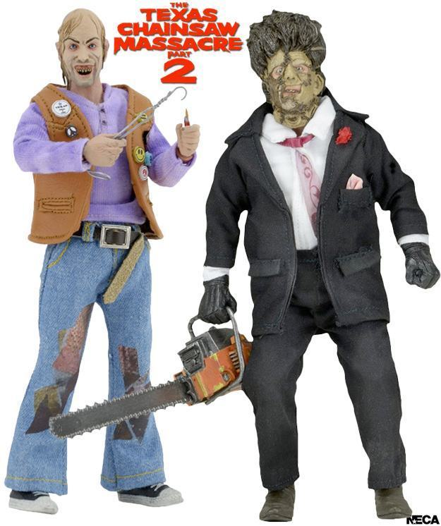Texas-Chainsaw-Massacre-2-Chop-Top-Leatherface-8-Inch-Clothed-Retro-Action-Figure-05