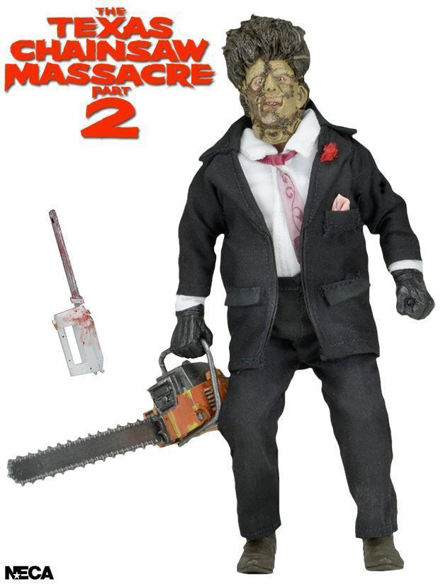 Texas-Chainsaw-Massacre-2-Leatherface-8-Inch-Clothed-Retro-Action-Figure-01