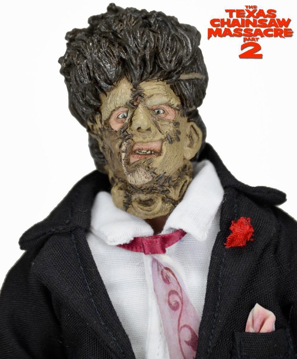 Texas-Chainsaw-Massacre-2-Leatherface-8-Inch-Clothed-Retro-Action-Figure-02