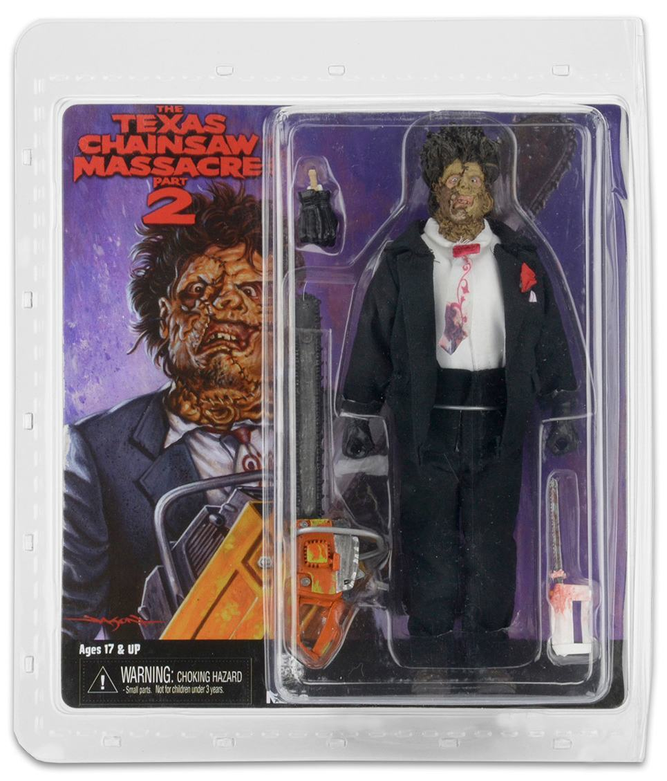 Texas-Chainsaw-Massacre-2-Leatherface-8-Inch-Clothed-Retro-Action-Figure-03