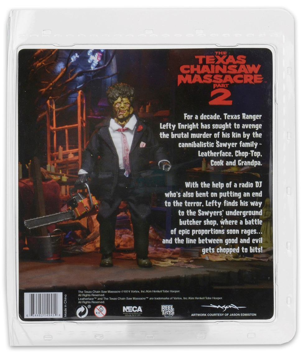 Texas-Chainsaw-Massacre-2-Leatherface-8-Inch-Clothed-Retro-Action-Figure-04