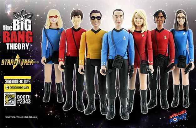 The-Big-Bang-Theory-Star-Trek-The-Original-Series-Action-Figure-Convention-Exclusive-01