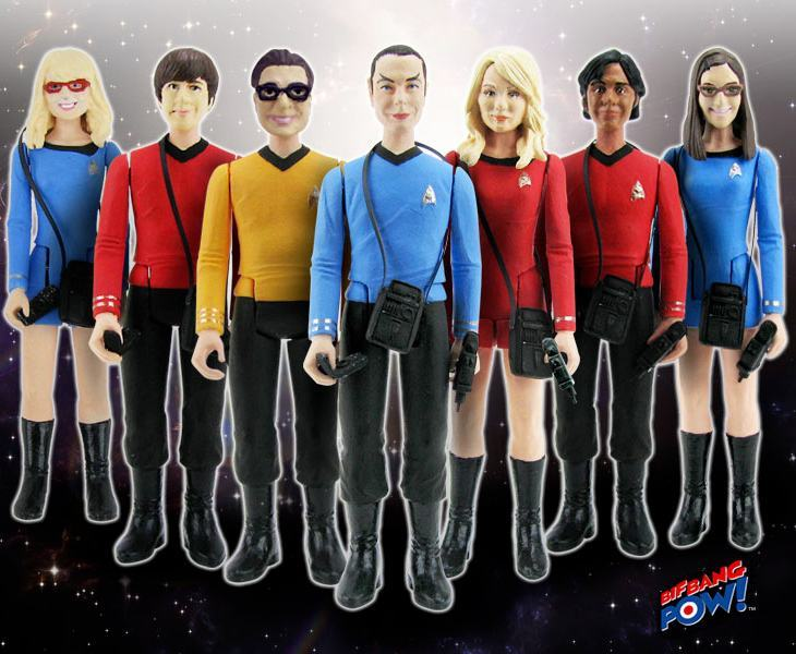 The-Big-Bang-Theory-Star-Trek-The-Original-Series-Action-Figure-Convention-Exclusive-02
