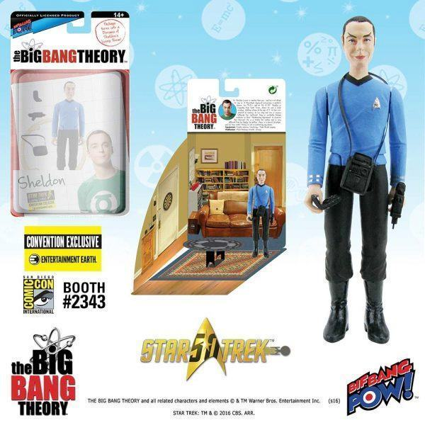 The-Big-Bang-Theory-Star-Trek-The-Original-Series-Action-Figure-Convention-Exclusive-03