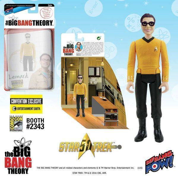 The-Big-Bang-Theory-Star-Trek-The-Original-Series-Action-Figure-Convention-Exclusive-04