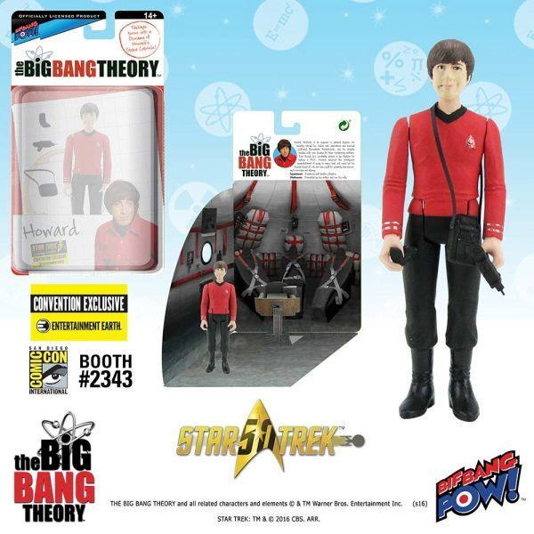 The-Big-Bang-Theory-Star-Trek-The-Original-Series-Action-Figure-Convention-Exclusive-05