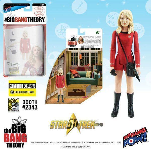 The-Big-Bang-Theory-Star-Trek-The-Original-Series-Action-Figure-Convention-Exclusive-06
