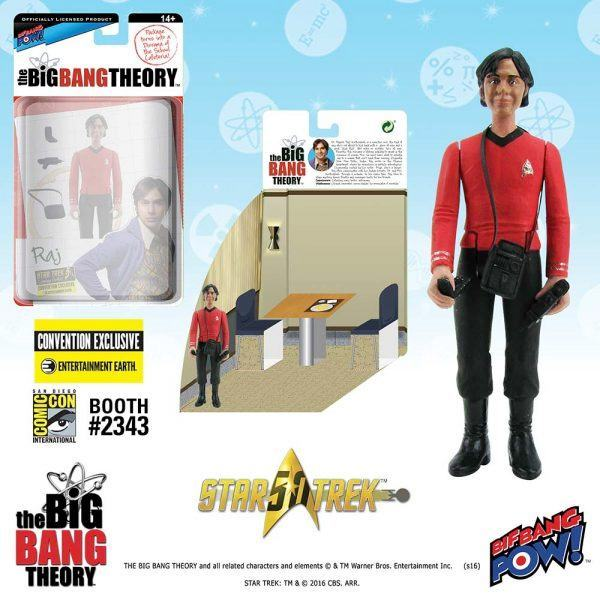 The-Big-Bang-Theory-Star-Trek-The-Original-Series-Action-Figure-Convention-Exclusive-07
