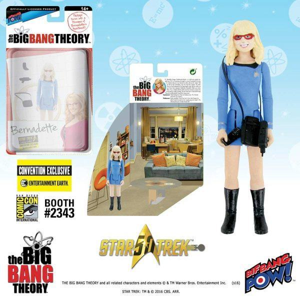 The-Big-Bang-Theory-Star-Trek-The-Original-Series-Action-Figure-Convention-Exclusive-08